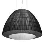 AXO Light BELL SPBEL180FLE подвесной светильник
