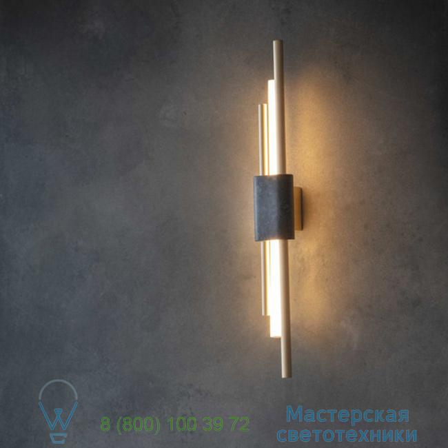 фотография Tanto Bert Frank LED, , , L8,6cm, H6,5cm настенный светильник 0