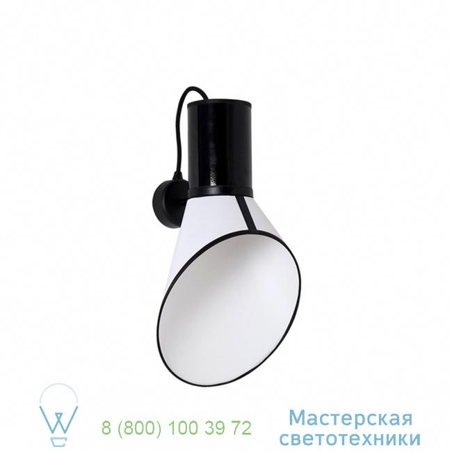 фотография Cargo DesignHeure L27cm, H45cm настенный светильник A45bccn 1