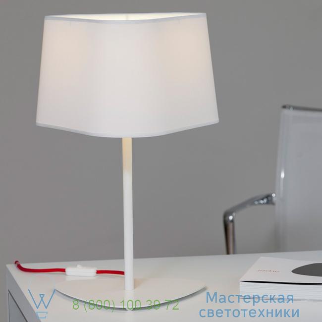 фотография Moyen Nuage DesignHeure red, H49cm настольная лампа L49mnb 1