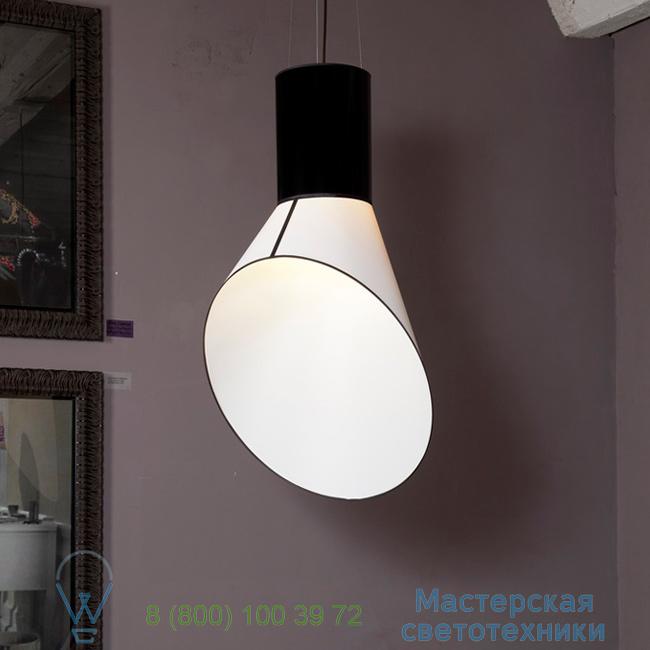 фотография Grand Cargo DesignHeure white, H115cm подвесной светильник S115gccn 0