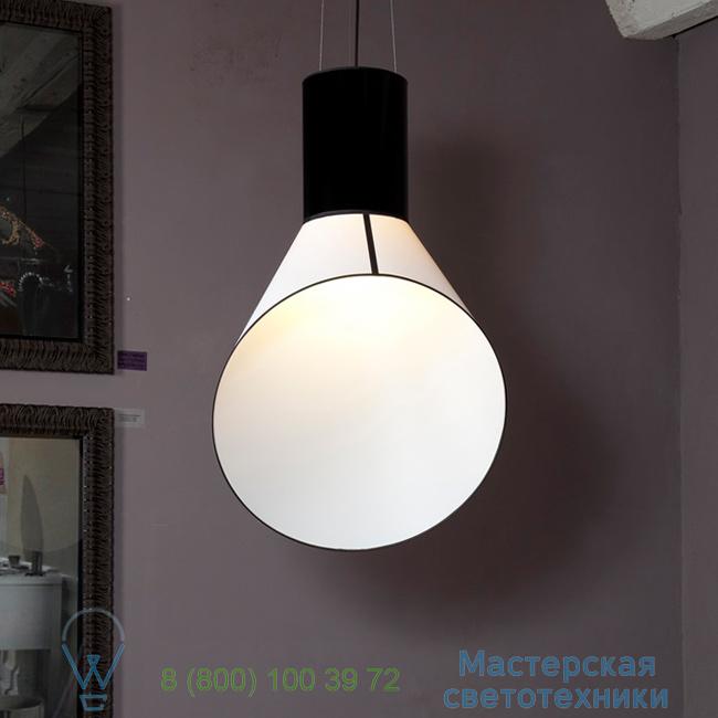 фотография Grand Cargo DesignHeure white, H115cm подвесной светильник S115gccn 1