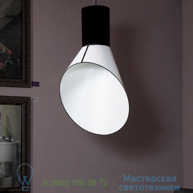 фотография Grand Cargo DesignHeure white, H115cm подвесной светильник S115gccn 2