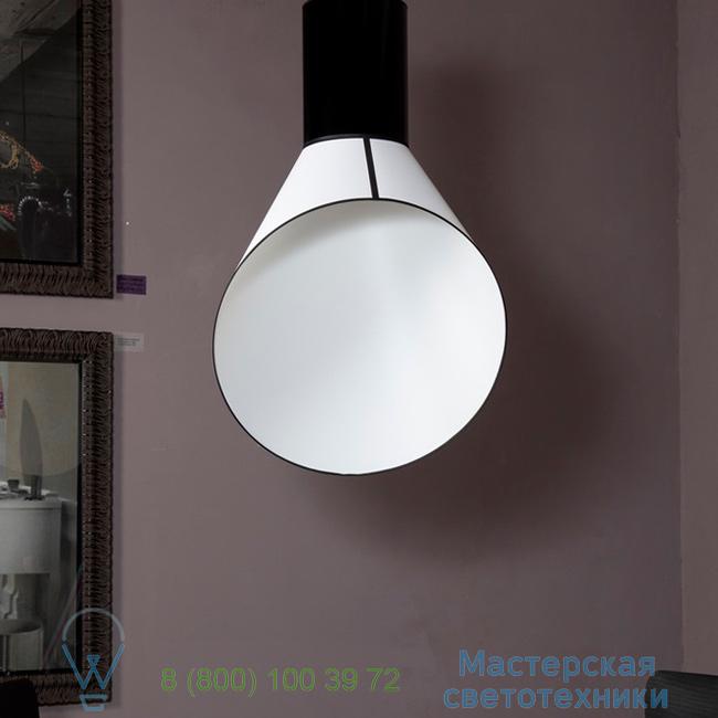 фотография Grand Cargo DesignHeure white, H115cm подвесной светильник S115gccn 3