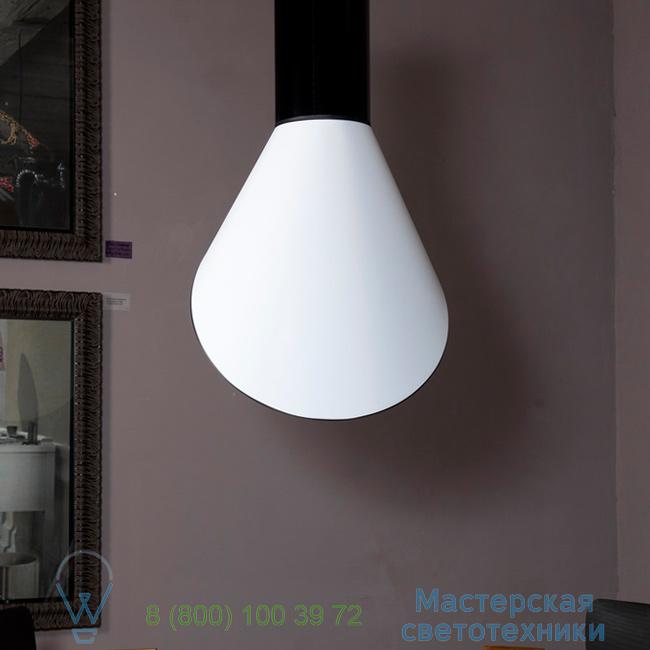 фотография Grand Cargo DesignHeure white, H115cm подвесной светильник S115gccn 5