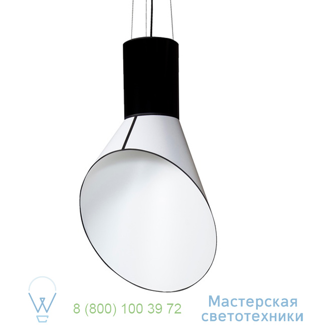 фотография Grand Cargo DesignHeure white, H115cm подвесной светильник S115gccn 6