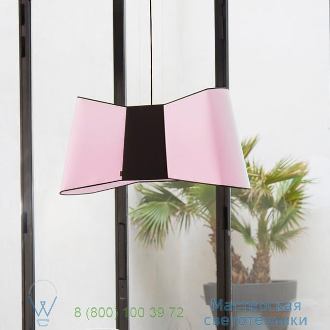 фотография XXL Couture DesignHeure black, L100cm подвесной светильник Sxxlctrn 1