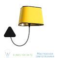 Grand Nuage DesignHeure 43cm настенный светильник ASGNJO
