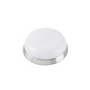 33472K Faro LIGHT KIT Белый для NIAS