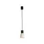 68592 Faro KOMBO Бежевый подвесной светильник O120