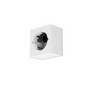 70274 Faro Поверхность белой коробки ДАРТ-1