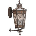 Светильники Chateau Outdoor Fine Art Lamps