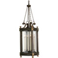 Светильники Beekman Place Fine Art Lamps