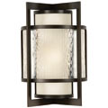 Светильники Singapore Moderne Outdoor Fine Art Lamps