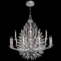 Светильники Lily Buds Fine Art Lamps
