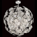 Светильники Chrysanthemums Fine Art Lamps