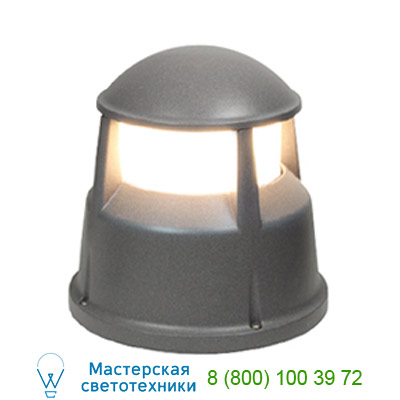 Elmo 360° Ghidini уличный светильник GH1312.LRXO300EN