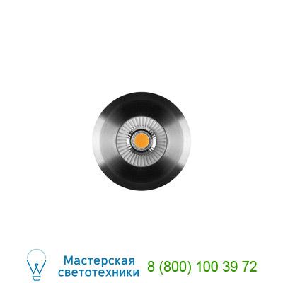 Maxisegno 55 Ghidini уличный светильник GH1009.AHMT300EC