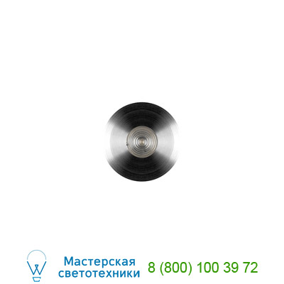 Segno 45 Ghidini уличный светильник GH1008.BAST300EC