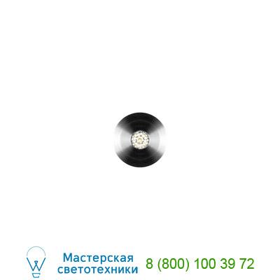 Microsegno 32 Ghidini уличный светильник GH1063.BAMT300EC