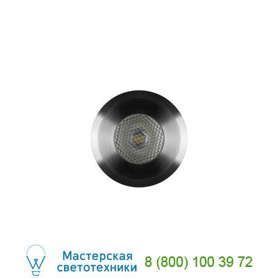 Maxisegno 55 Ghidini уличный светильник GH1065.BGMT300EC