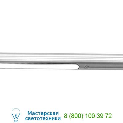 Corrimano 420 Ghidini уличный светильник GH1108.BGXO300EL