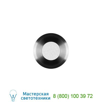 Maxisegno 55 Ghidini уличный светильник GH1119.BAFB300EC