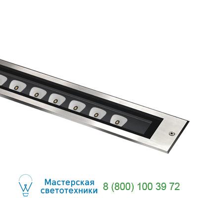 Miniconfine 300 Ghidini уличный светильник GH1179.LVAT300EN