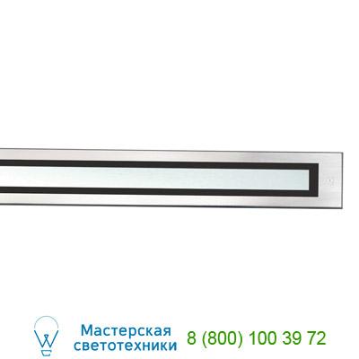 Miniconfine wall 600 Ghidini уличный светильник GH1180.LVXA300EN
