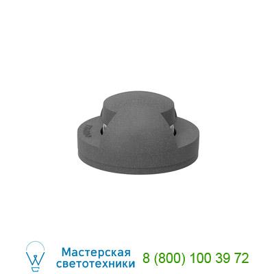 Microgeos 2L Flat 75 Ghidini уличный светильник GH1186.BAXT300EL