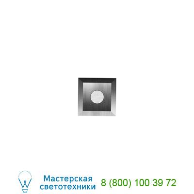 Microsegno 32 Ghidini уличный светильник GH1224.BAFW300EL
