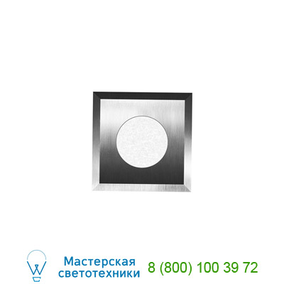 Maxisegno 55 Ghidini уличный светильник GH1226.BAFW300EL