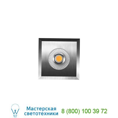 Maxisegno 55 Ghidini уличный светильник GH1229.AHFT300EL