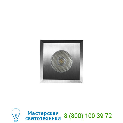 Maxisegno 55 Ghidini уличный светильник GH1242.BGMT300EC