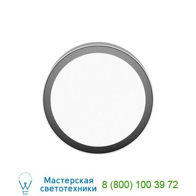 Midispia flat 140 Ghidini уличный светильник GH1386.FAXO300EN