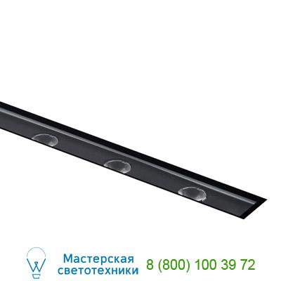 Tratto 1200 Ghidini уличный светильник GH1541.ENFT300EL