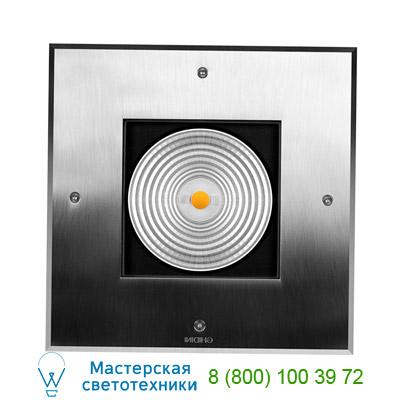 Maxineo 245 Ghidini уличный светильник GH5101.CGST300EN