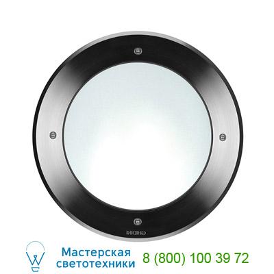 Spia 245 Ghidini уличный светильник GH5317.BRAA300EN