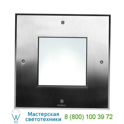 Spiacar 245 Ghidini уличный светильник GH5323.BRXA300EN