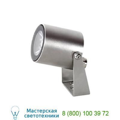 Maxisegno Spot S Steel 45 Ghidini уличный светильник GH1172.BAST300EC