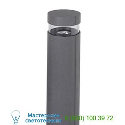 Maxitondo 1100 Ghidini уличный светильник GH1373.CGXT300EN
