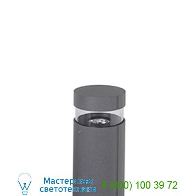 Maxitondo 250 Ghidini уличный светильник GH1203.FAXT300EN