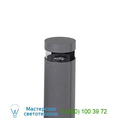 Maxitondo 800 Ghidini уличный светильник GH1371.FAXT400EN
