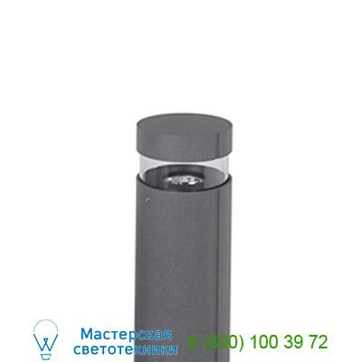 Maxitondo 800 Ghidini уличный светильник GH1374.FAXT400EN