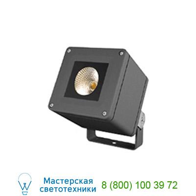 Microfaro spot 90 Ghidini уличный светильник GH1132.AHFT300EN