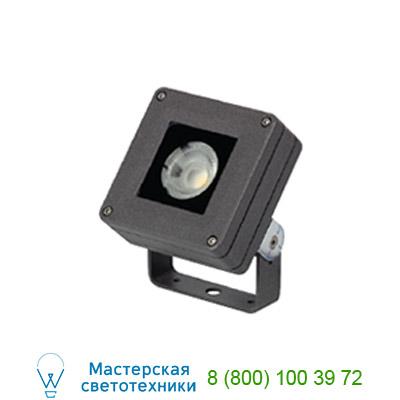 Microfaro flat 90 Ghidini уличный светильник GH1396.LVFT300EN