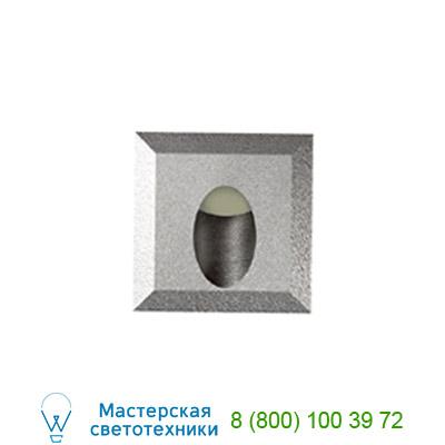Microsegno AS 32 Ghidini уличный светильник GH1439.BAXO300EC