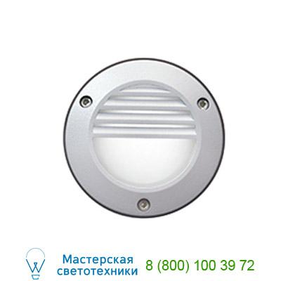 Midispia Grid Eyelid 135 Ghidini уличный светильник GH5297.AHXA300EN