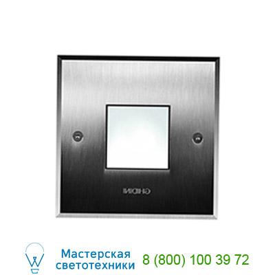 Midispia 135 Ghidini уличный светильник GH5299.AHXA300EN