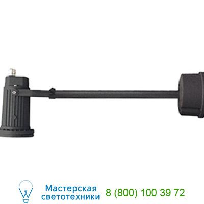 Mikko 115 Extension Ghidini уличный светильник GH5473.CGFT400EN